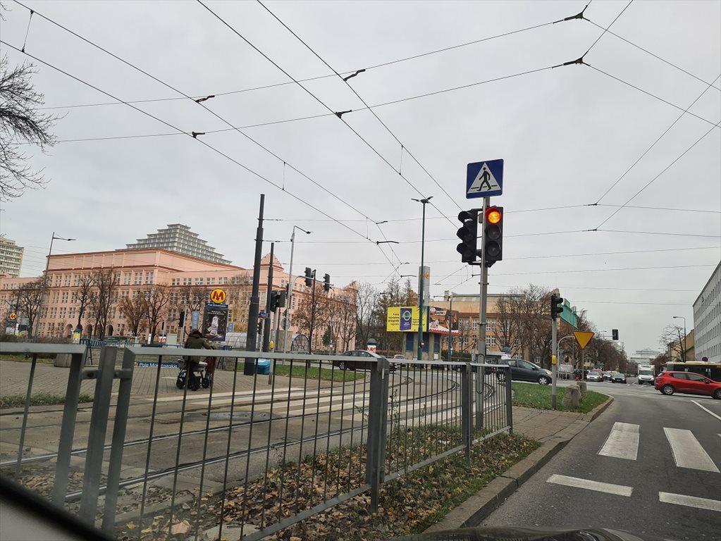 Mieszkanie dwupokojowe na wynajem Warszawa, Mokotów, Górny Mokotów, Bruna 6  42m2 Foto 11
