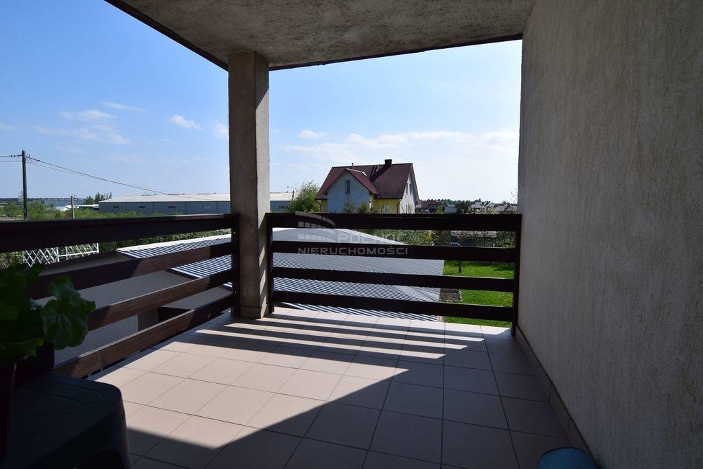 Dom na sprzedaż Porosły  400m2 Foto 7