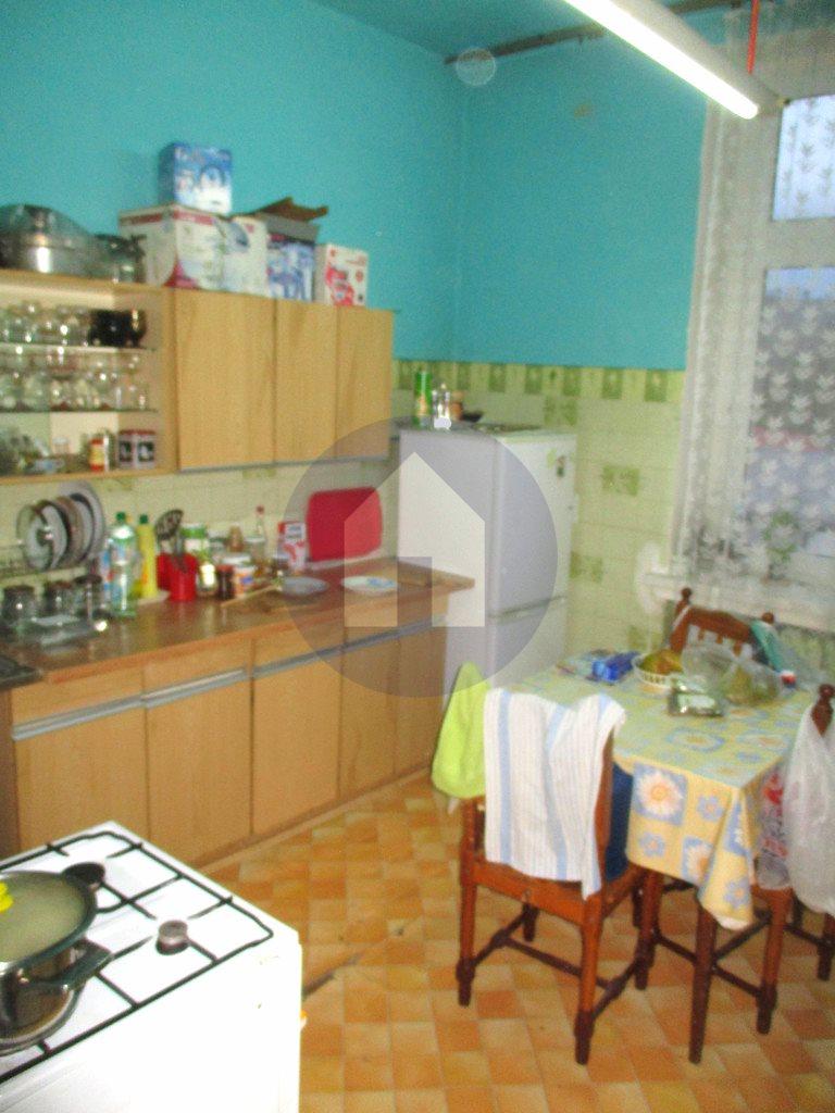 Mieszkanie trzypokojowe na sprzedaż Nowa Ruda  92m2 Foto 4