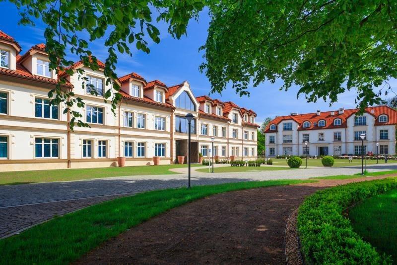 Lokal użytkowy na sprzedaż Gdańsk, Oliwa, Opacka  222m2 Foto 1