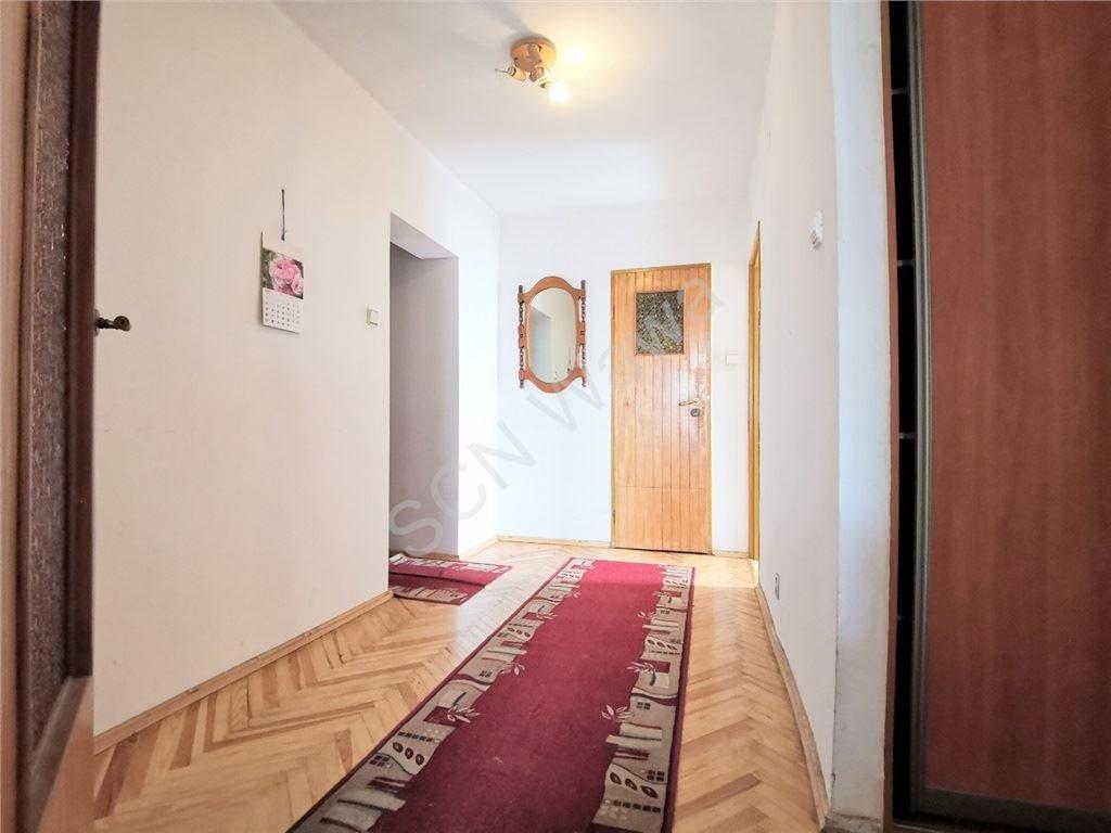 Mieszkanie trzypokojowe na sprzedaż Warszawa, Praga-Południe, Kobielska  72m2 Foto 11