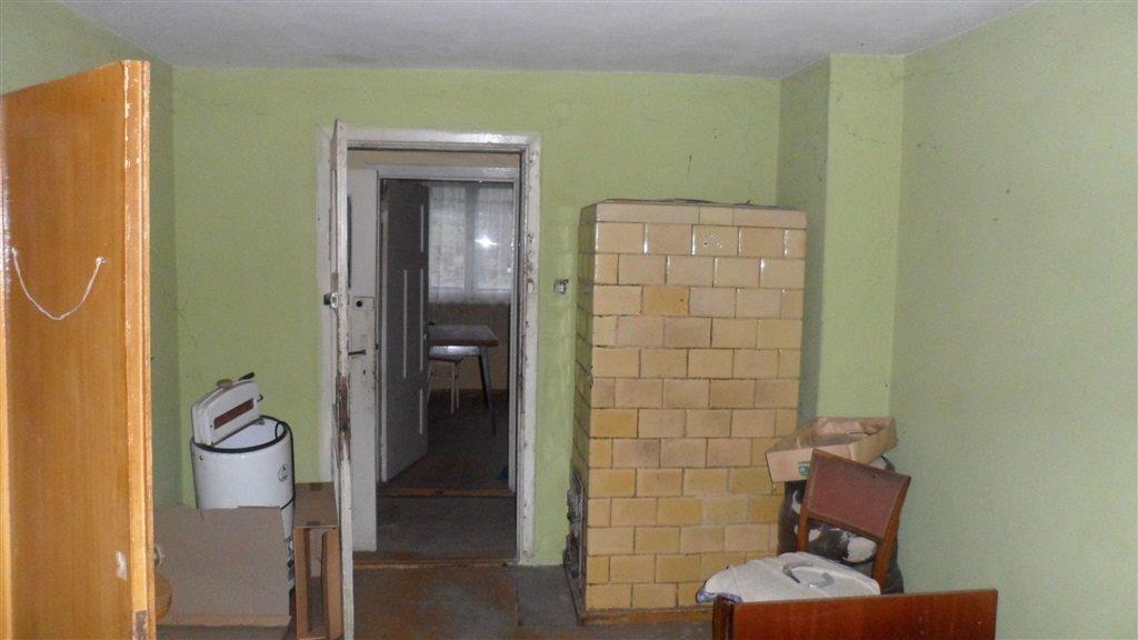 Dom na sprzedaż Rumia, Zagórze  120m2 Foto 12