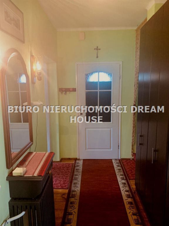 Dom na sprzedaż Bydgoszcz, Miedzyń  160m2 Foto 8