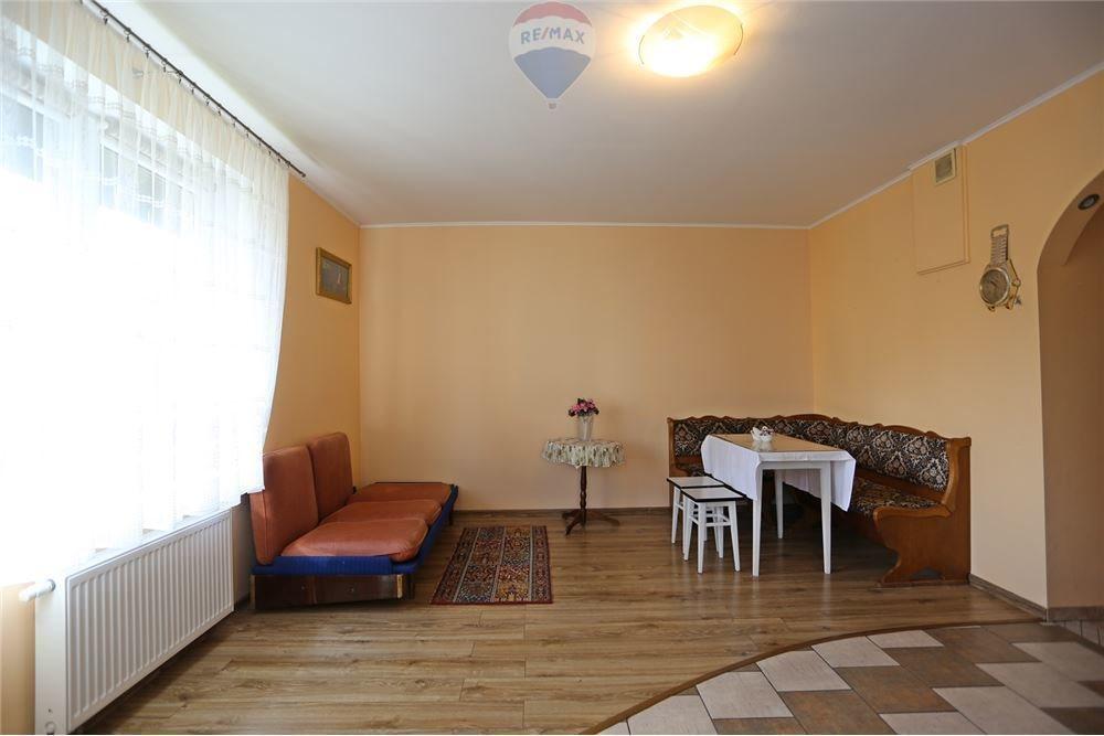 Dom na wynajem Częstochowa, Pionierów  60m2 Foto 8