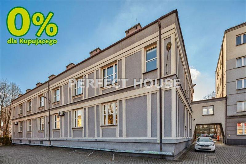 Lokal użytkowy na sprzedaż Bielsko-Biała  2282m2 Foto 4