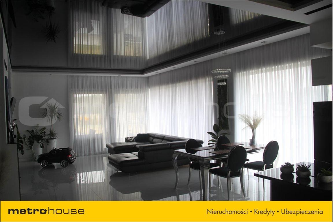 Dom na sprzedaż Kownaciska, Suchożebry  176m2 Foto 3