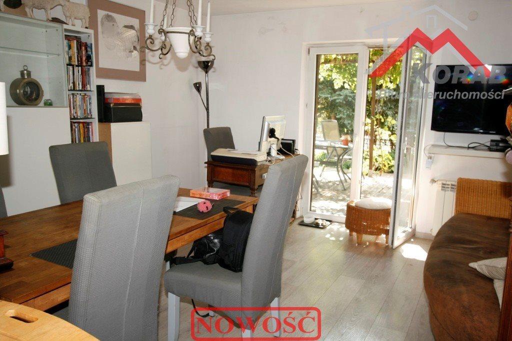 Dom na sprzedaż Kiełpin, Kiełpin  100m2 Foto 2