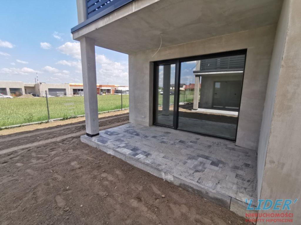Mieszkanie czteropokojowe  na sprzedaż Tychy, Z-1  88m2 Foto 2