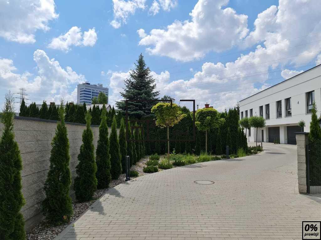 Dom na sprzedaż Warszawa, Bielany, Rokokowa  172m2 Foto 9