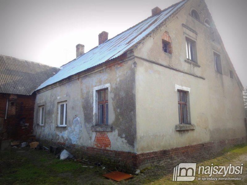 Dom na sprzedaż Pyrzyce, obrzeża  345m2 Foto 1