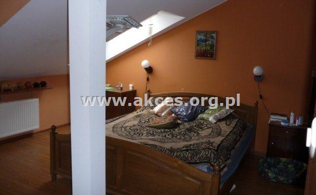 Dom na sprzedaż Warszawa, Targówek, Targówek  385m2 Foto 3