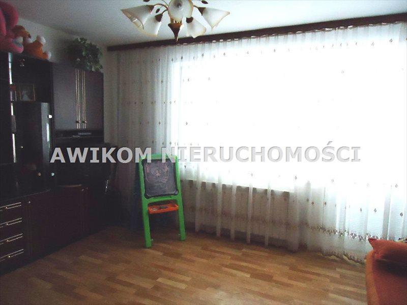 Dom na sprzedaż Żyrardów, Kuklówka Zarzeczna  152m2 Foto 4