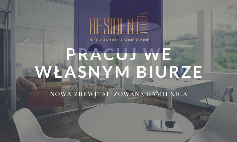 Lokal użytkowy na sprzedaż Warszawa, Praga-Północ  255m2 Foto 1