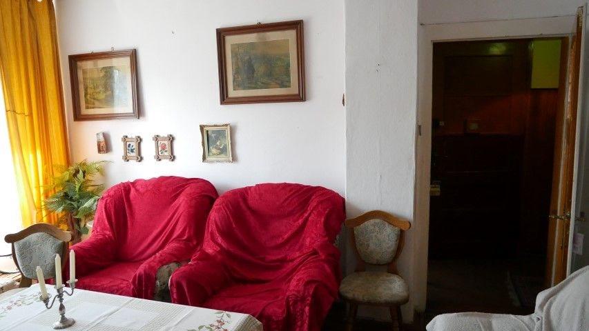 Dom na sprzedaż Lubań, Wyspowa  138m2 Foto 6