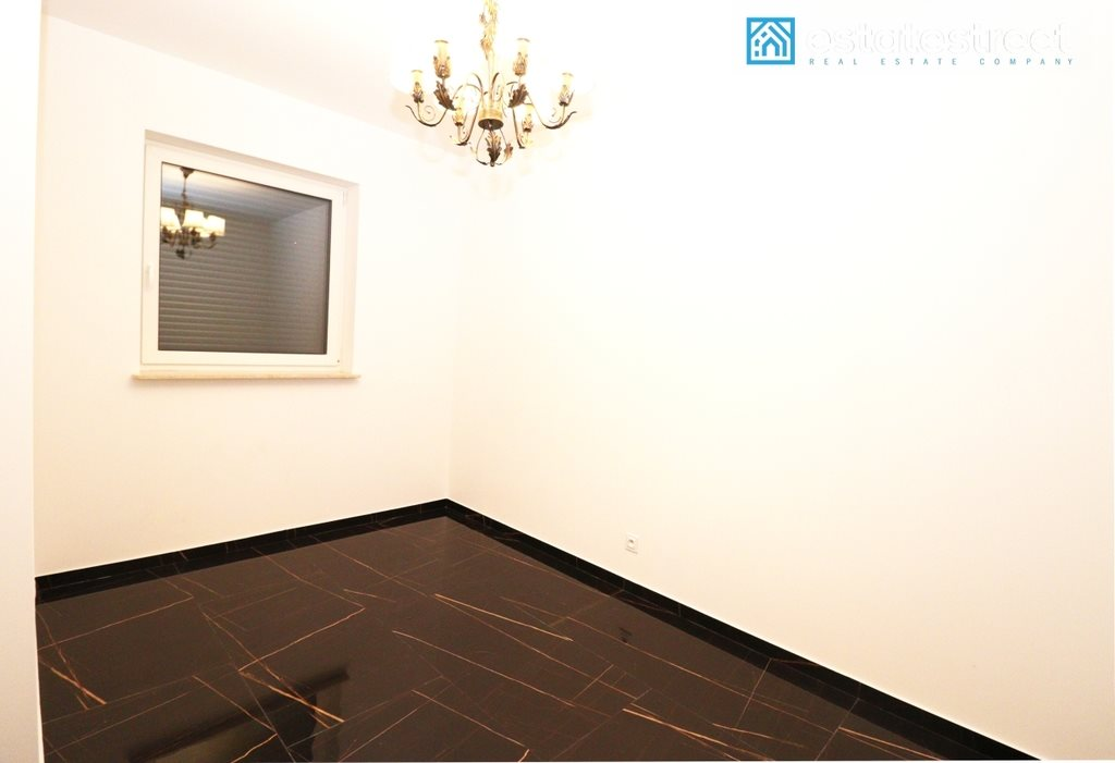 Mieszkanie dwupokojowe na sprzedaż Bielsko-Biała, Lipnik  47m2 Foto 5