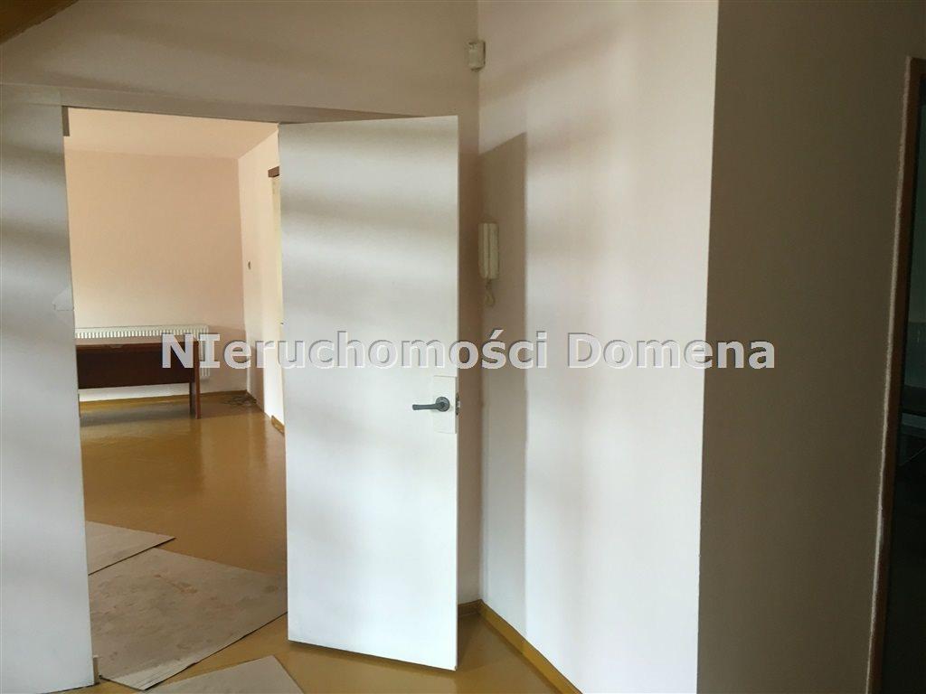 Dom na wynajem Tomaszów Mazowiecki  250m2 Foto 2
