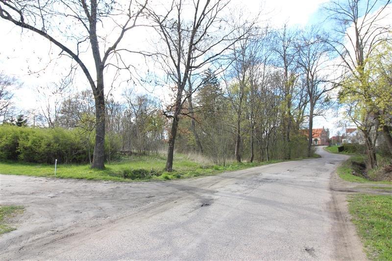 Działka inna na sprzedaż Jelonki, Kościół, Las, Park, Jelonki  1294m2 Foto 4