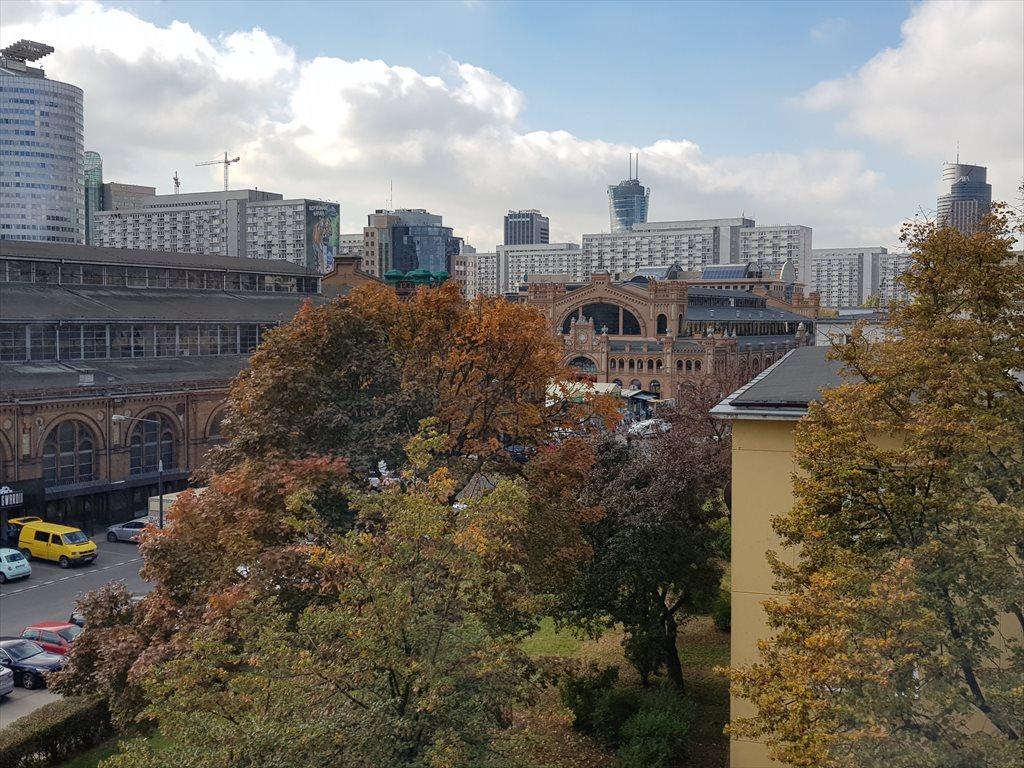 Mieszkanie na sprzedaż Warszawa, Śródmieście, Zimna  144m2 Foto 1