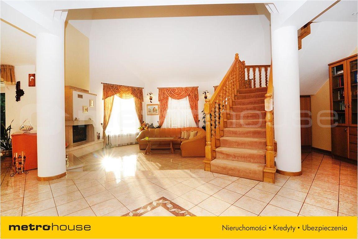 Dom na sprzedaż Zielonki-Wieś, Stare Babice  353m2 Foto 5