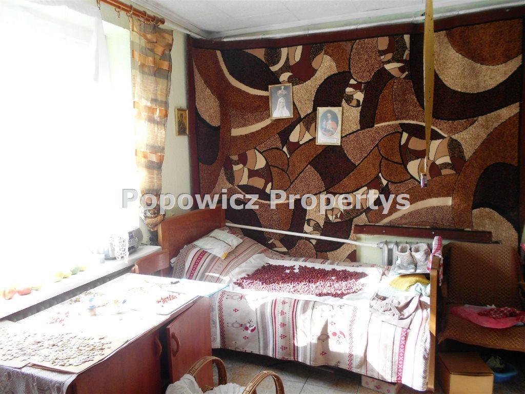 Dom na sprzedaż Przemyśl, Zielonka, Grochowska  180m2 Foto 7