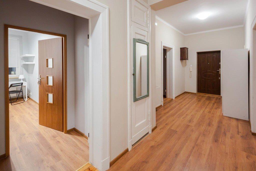 Mieszkanie na sprzedaż Szczecin, Jasne Błonia, ks. Piotra Skargi  132m2 Foto 9