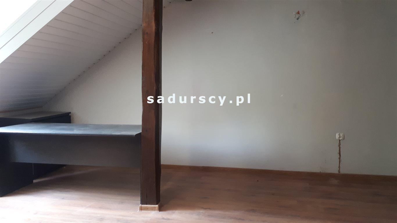 Lokal użytkowy na wynajem Kraków, Podgórze Duchackie, Bojki  75m2 Foto 1