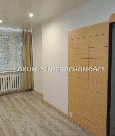 Mieszkanie dwupokojowe na sprzedaż Jastrzębie-Zdrój, Osiedle Morcinka, Katowicka  49m2 Foto 2