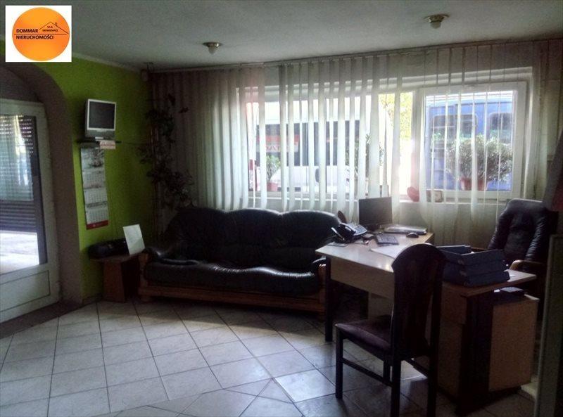 Lokal użytkowy na sprzedaż Radzionków  348m2 Foto 1