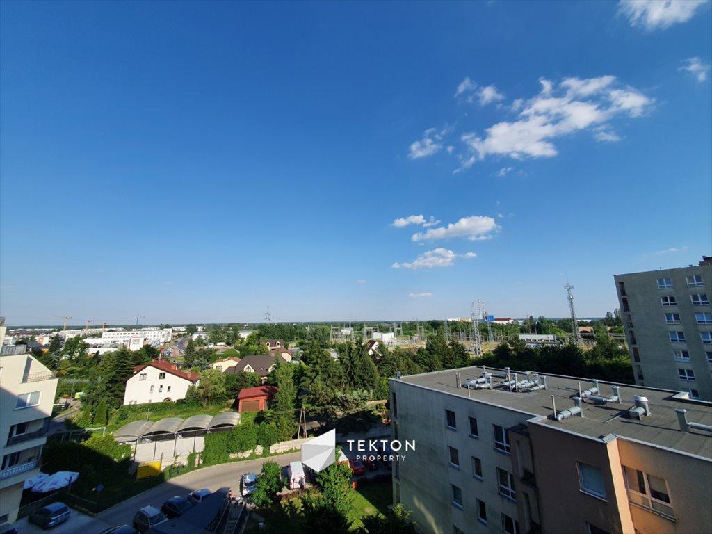 Mieszkanie dwupokojowe na sprzedaż Piaseczno  48m2 Foto 7