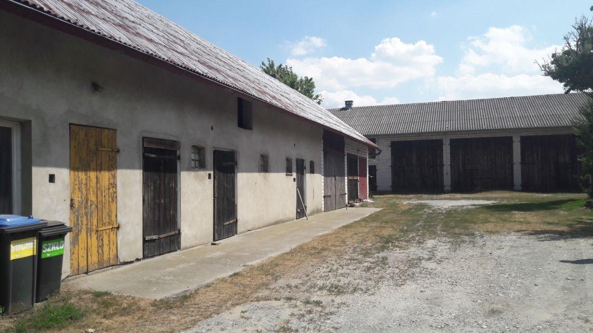 Dom na sprzedaż Kaliszkowice Ołobockie  180m2 Foto 4