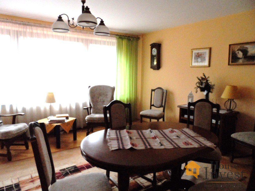 Dom na sprzedaż Wrocław, Wojszyce, Wojszyce  187m2 Foto 1