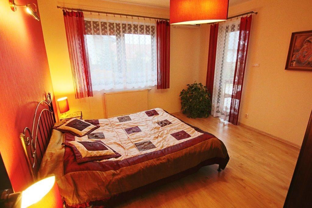 Dom na sprzedaż Bilcza, Liliowa  220m2 Foto 9
