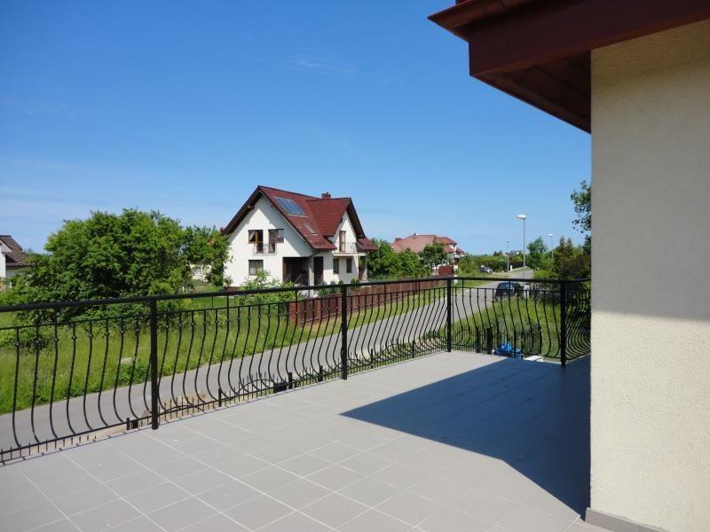 Dom na sprzedaż Mosty, Gdyńska  282m2 Foto 7