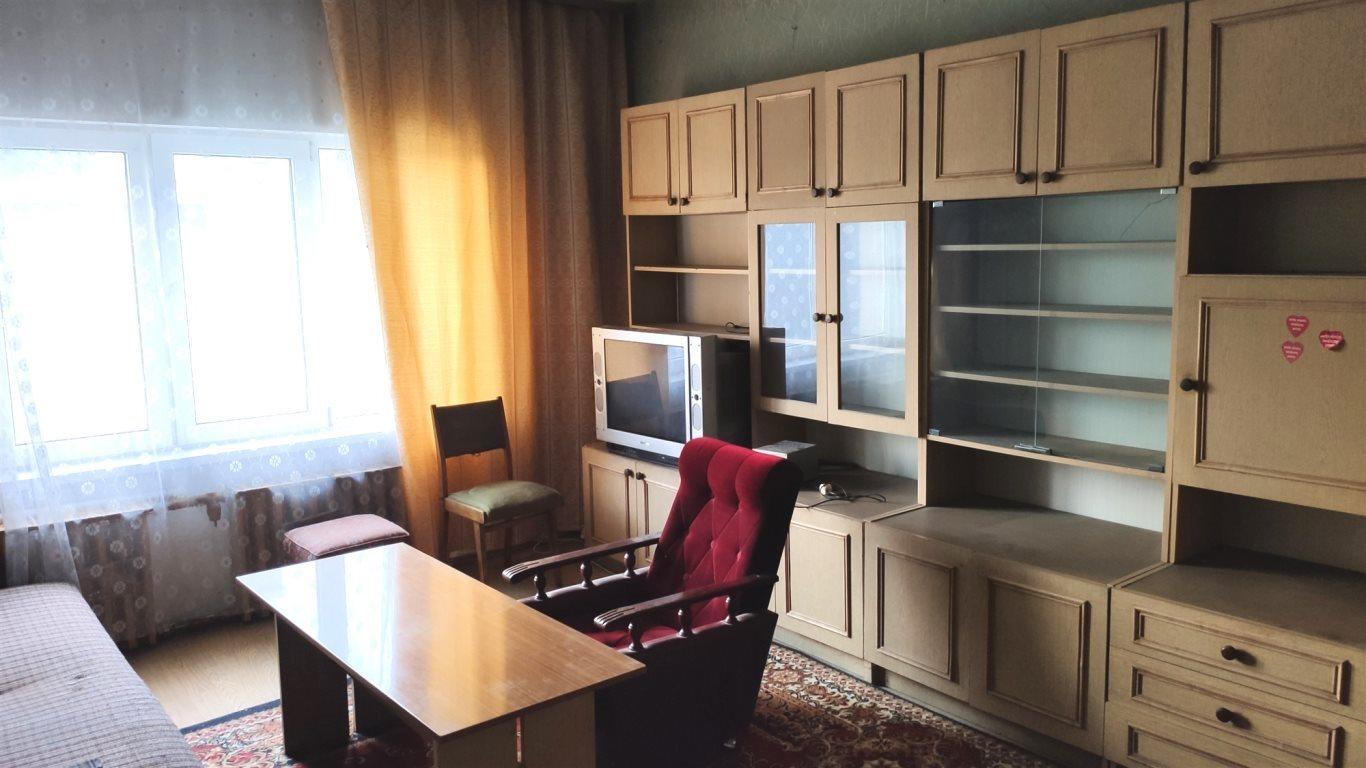 Mieszkanie dwupokojowe na sprzedaż Świebodzice, Centrum  75m2 Foto 1