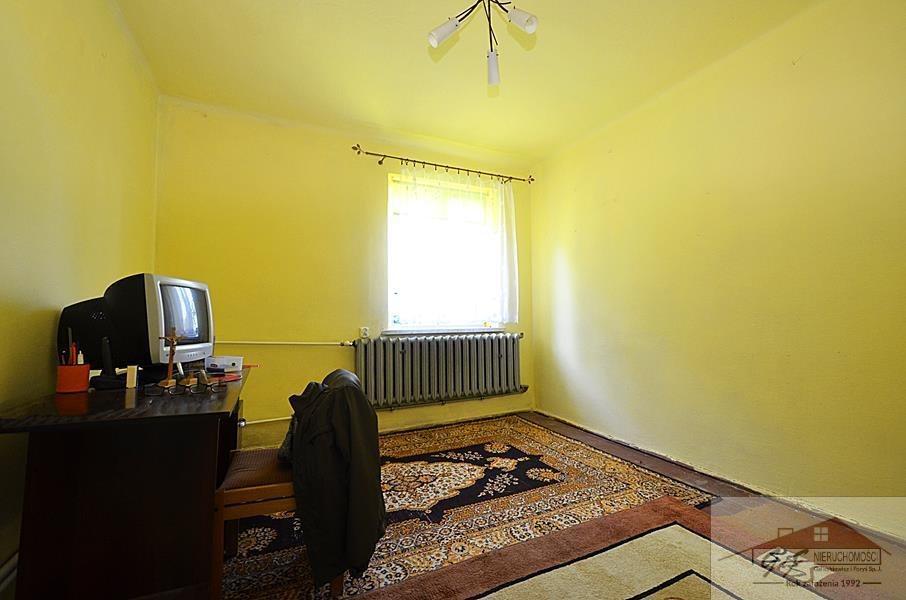 Mieszkanie dwupokojowe na sprzedaż Jarosław  49m2 Foto 3