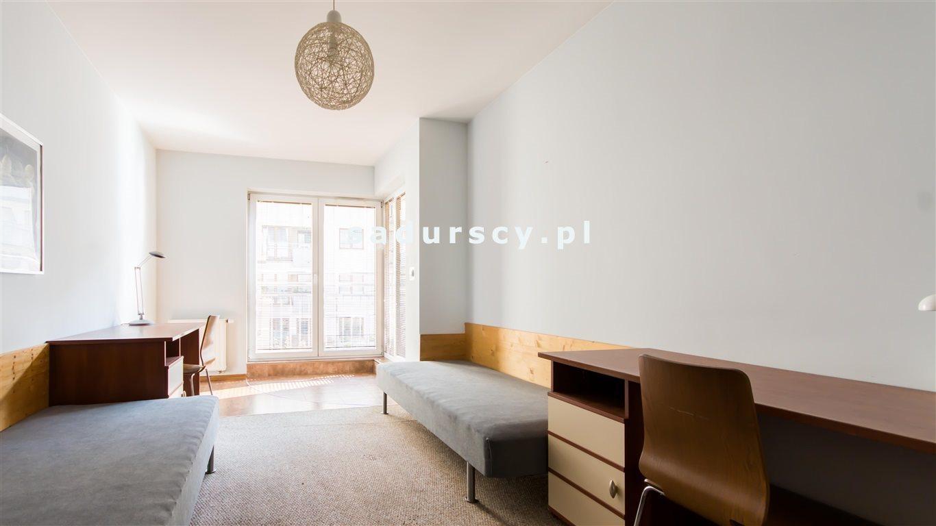 Mieszkanie dwupokojowe na sprzedaż Kraków, Czyżyny, al. Jana Pawła II  46m2 Foto 1