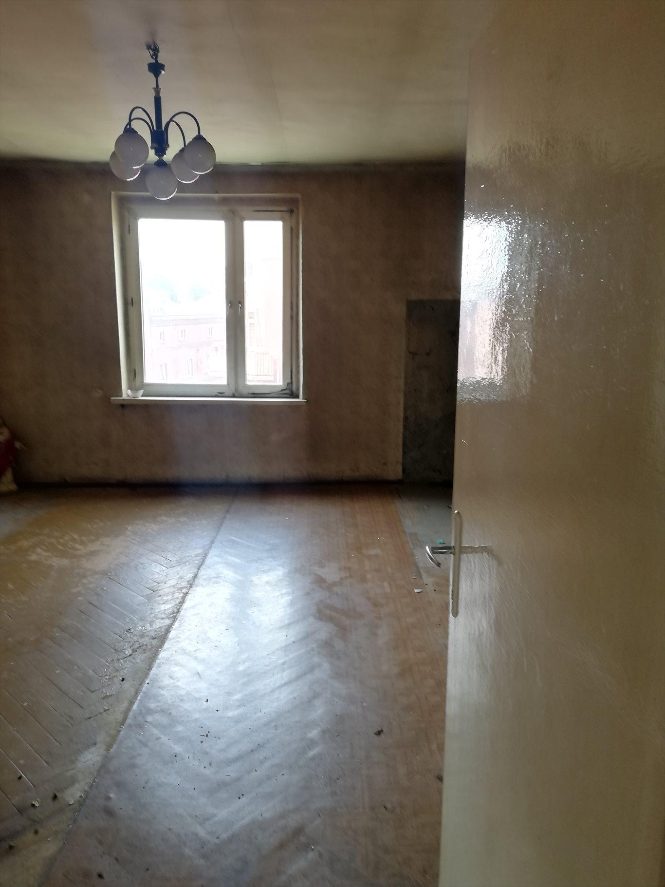 Mieszkanie dwupokojowe na wynajem Piekary Śląskie  45m2 Foto 2