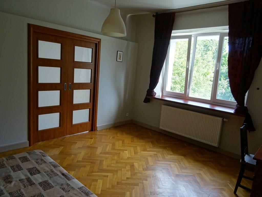 Mieszkanie dwupokojowe na wynajem Warszawa, Praga Południe, Zwycięzców 24  56m2 Foto 3