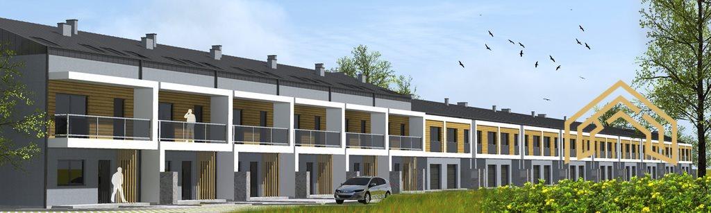 Dom na sprzedaż Rzeszów, Iwonicka  111m2 Foto 8
