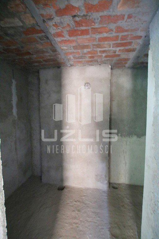 Dom na sprzedaż Pelplin, Broniewskiego  148m2 Foto 8