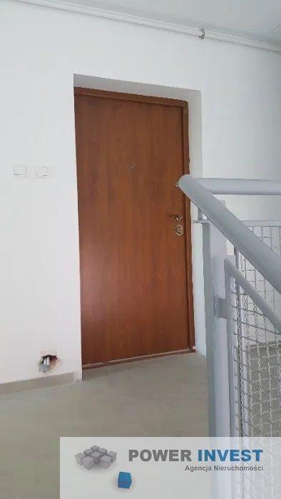 Mieszkanie trzypokojowe na sprzedaż Marki, Stanisława Wyspiańskiego  92m2 Foto 6