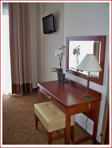 Lokal użytkowy na sprzedaż Gdańsk, Przejazdowo, Kasztanowa  2400m2 Foto 12