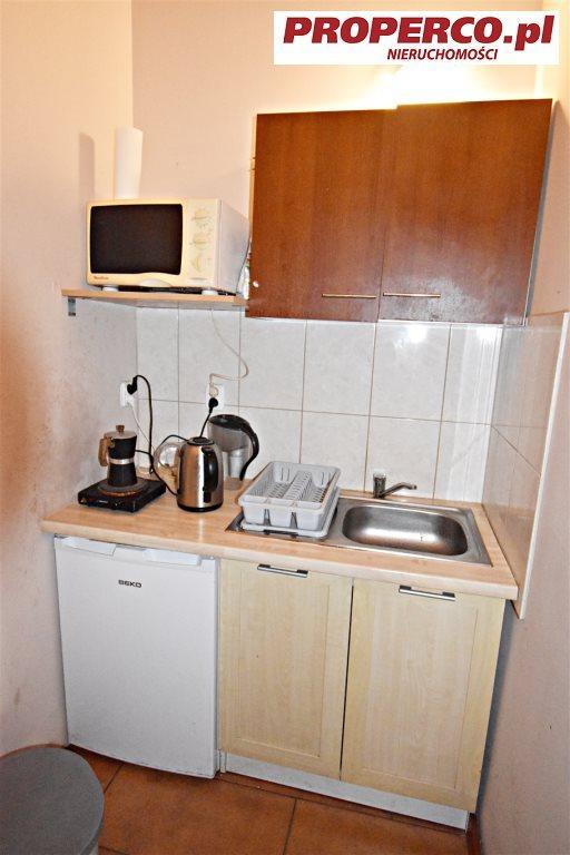 Lokal użytkowy na sprzedaż Kielce, Szydłówek, Klonowa  58m2 Foto 6
