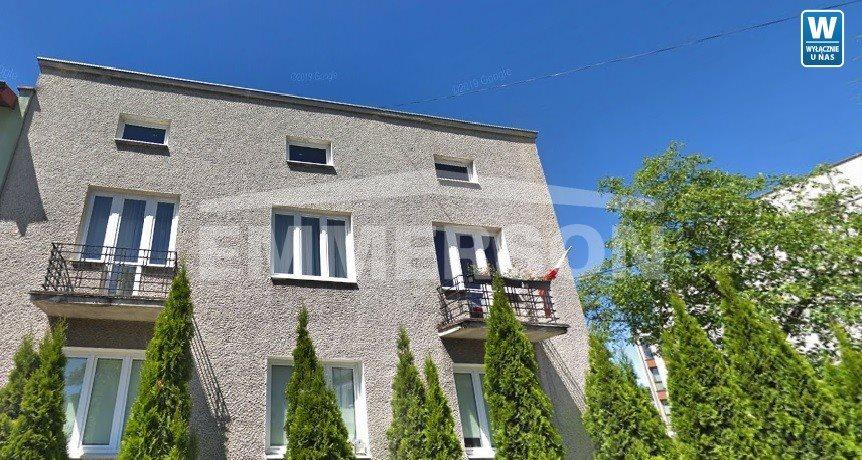 Mieszkanie czteropokojowe  na sprzedaż Warszawa, Włochy Okęcie  95m2 Foto 3