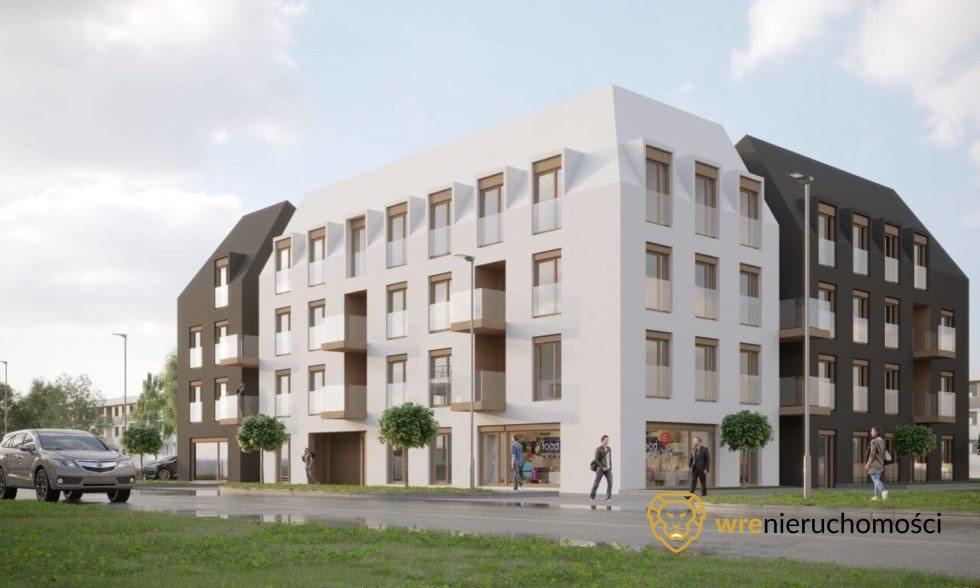 Mieszkanie na sprzedaż Wrocław, Żerniki  129m2 Foto 6