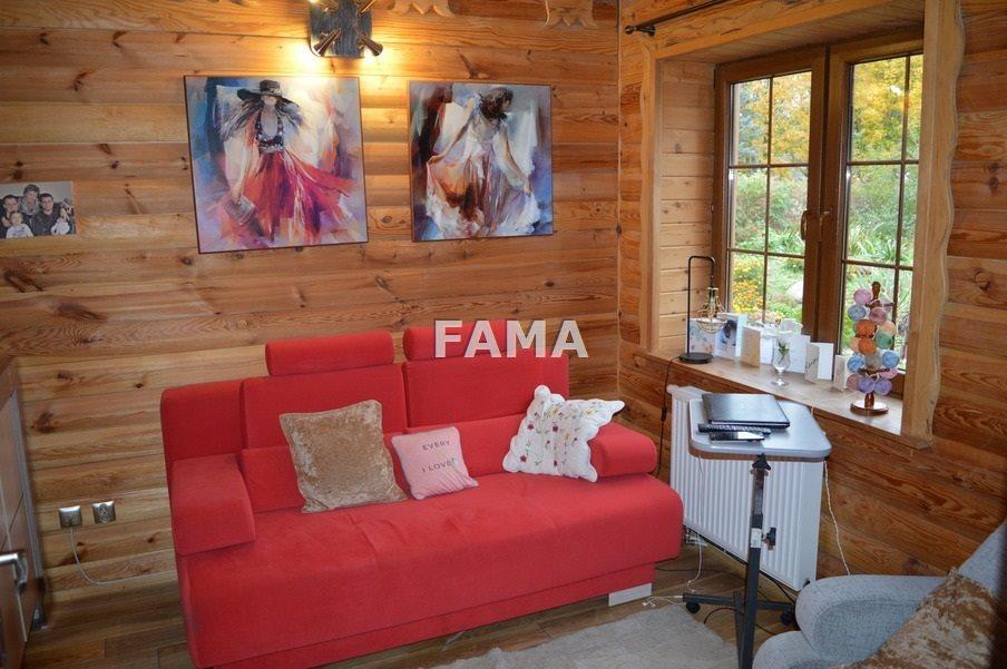 Dom na sprzedaż Szpetal Górny  122m2 Foto 10