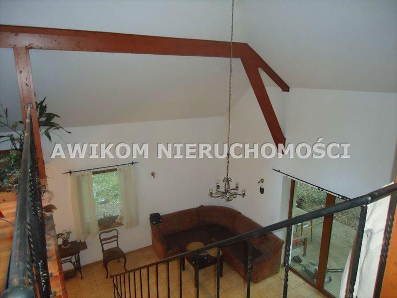 Dom na sprzedaż Grodzisk Mazowiecki, Kuklówka Radziejowicka  240m2 Foto 9