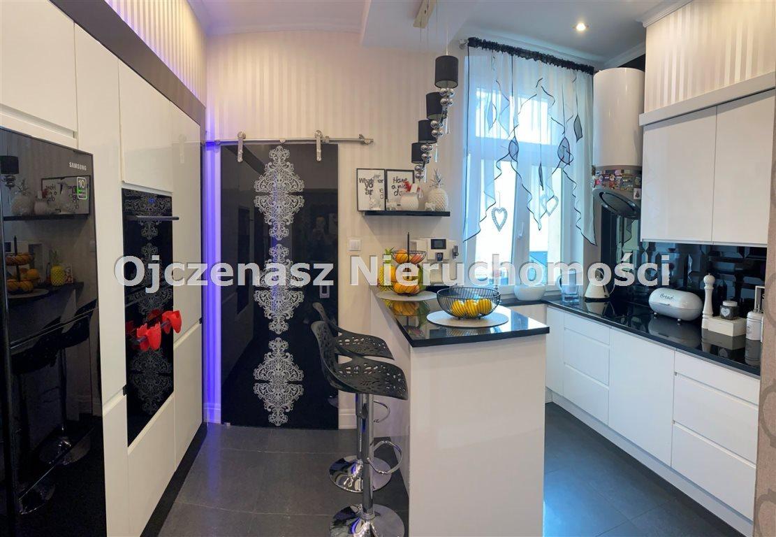 Mieszkanie na sprzedaż Bydgoszcz, Śródmieście  109m2 Foto 5