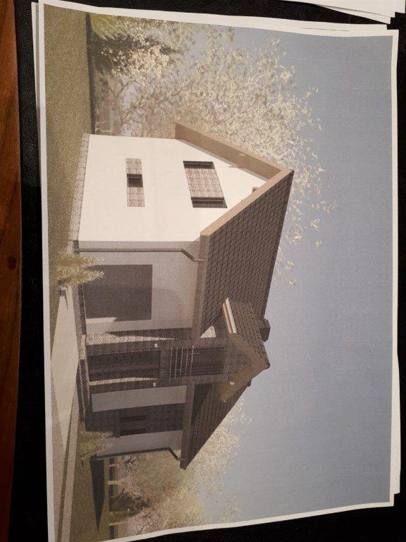 Dom na sprzedaż Ujazd  132m2 Foto 4