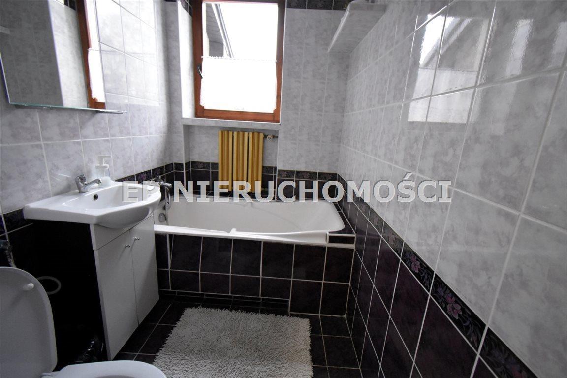 Dom na wynajem Częstochowa, Tysiąclecie  180m2 Foto 12